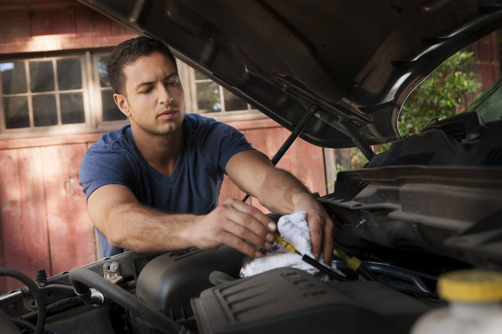 Basic Tools You'll Need For Emergency Car Repairs ...