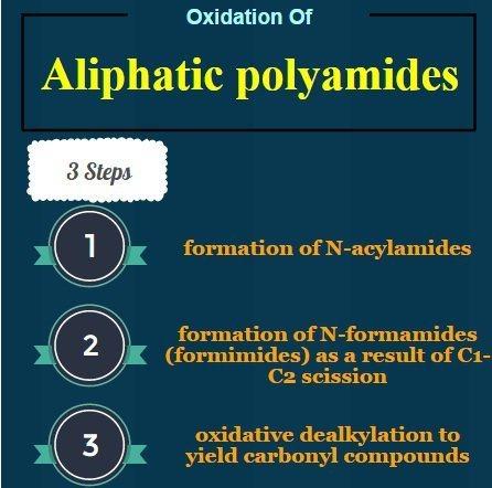 Aliphatic_polyamides_oxidation