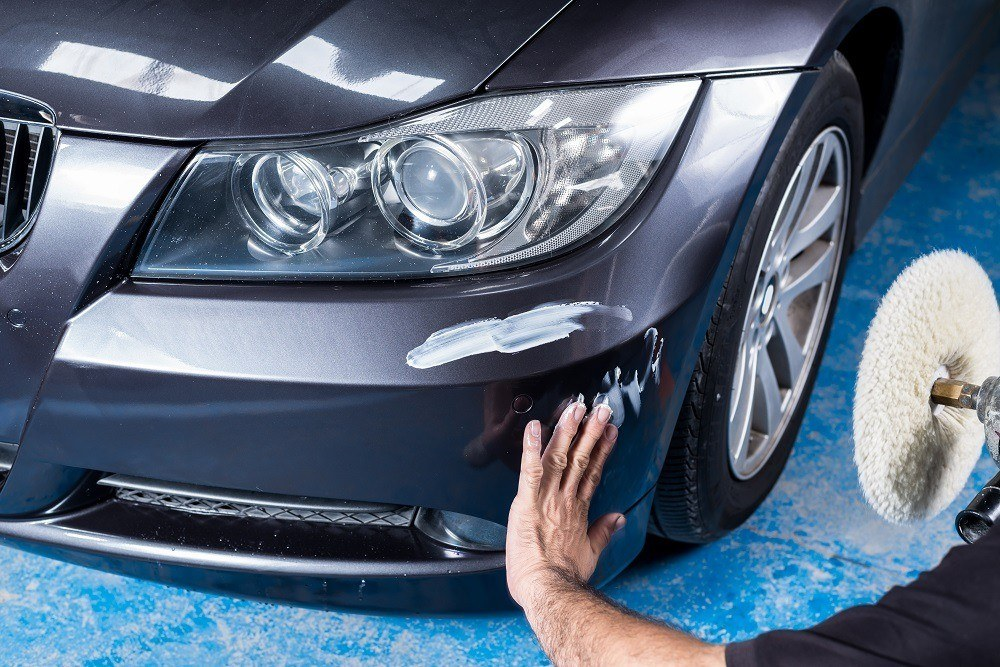 How-to-Remove-Car-Scratches