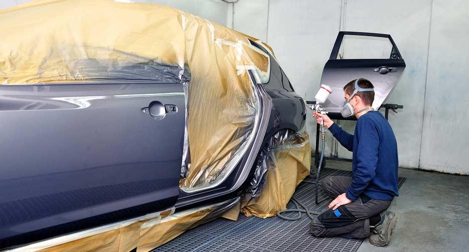 Best-Automotive-Paint-Gun