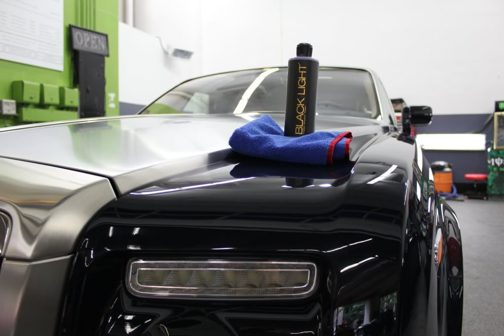 BBest-Car-Wax-for-Black-Cars