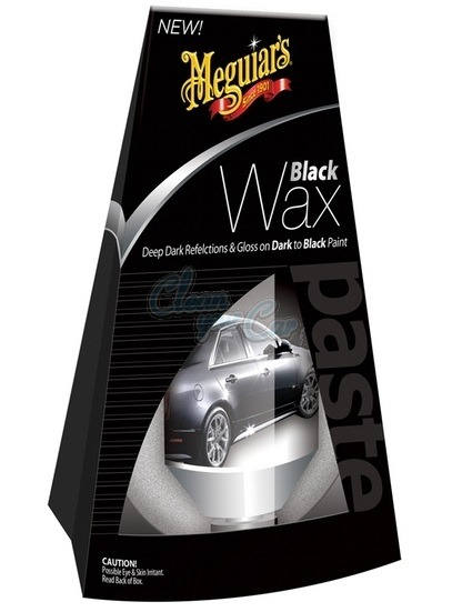 How-to-Car-Wax-for-Black-Cars