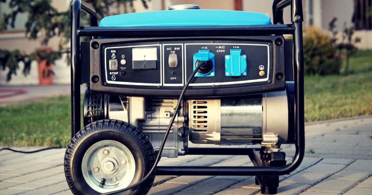 How-to-choose-the-best-generator-for-your-RV