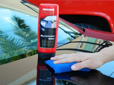 Which-Type-Of-Car-Wax-Is-Best-For-You