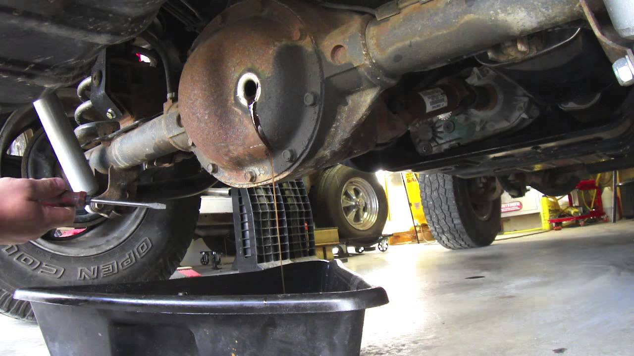 Maintaining-your-car-on-a-budget