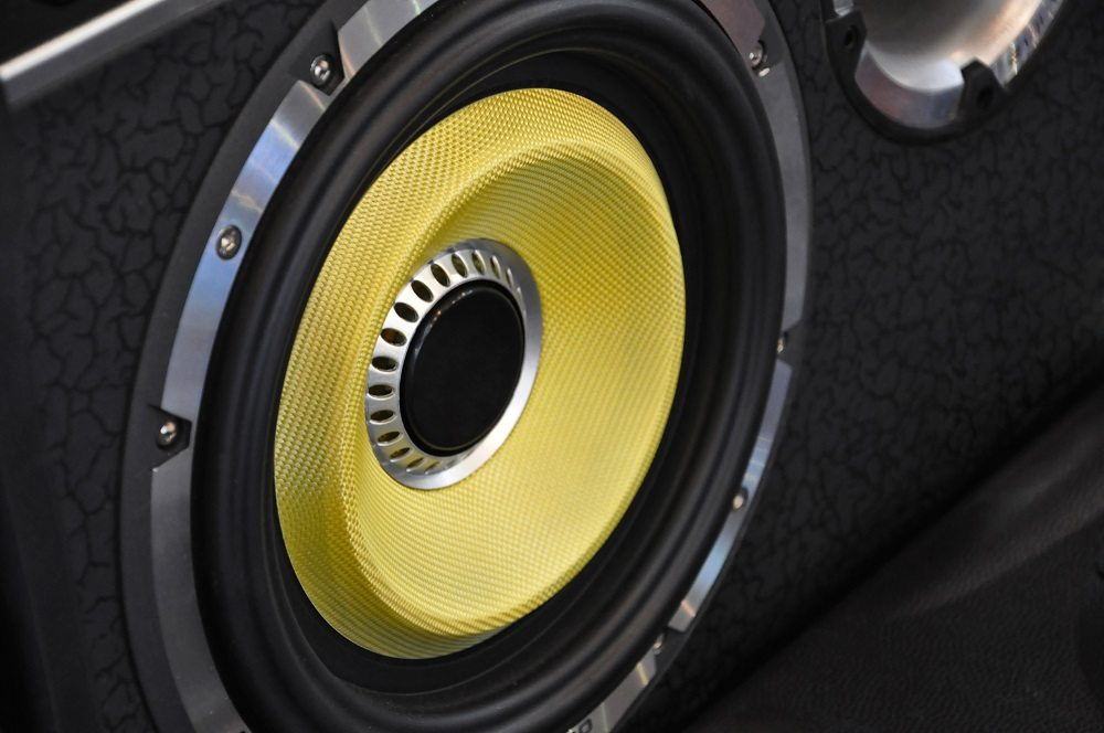 best-15-inch-subwoofer
