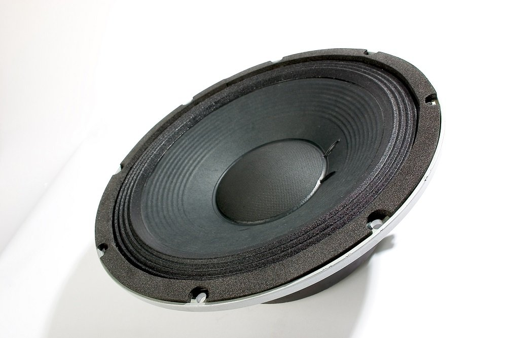 best-10-inch-subwoofer