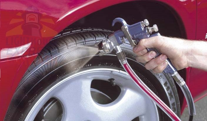 7-steps-to-take-care-car-tires