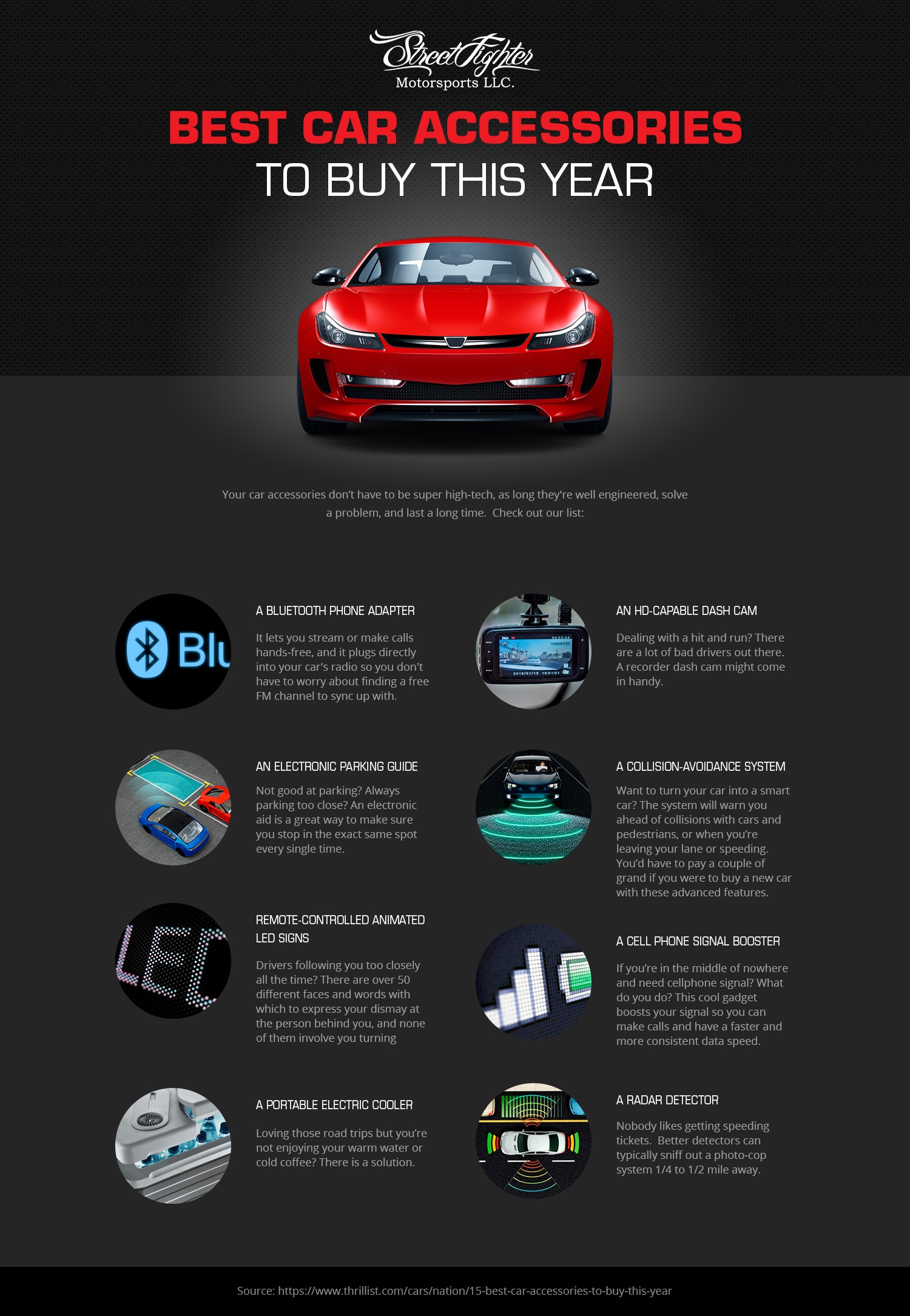 Best-Car-Accessories-To-Buy-This-Year-Infographic