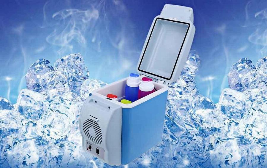 Electric-Coolers-for-car
