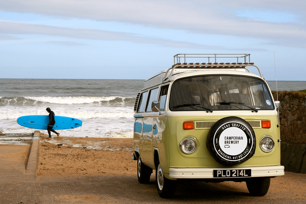 A-Few-Things-to-Consider-When-Using-a-Camper-Van