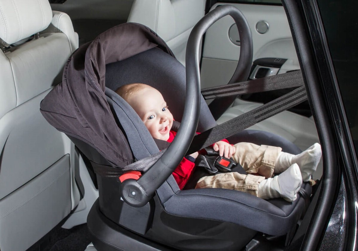 Baby-Capsule-Or-Convertible-Car-Seat