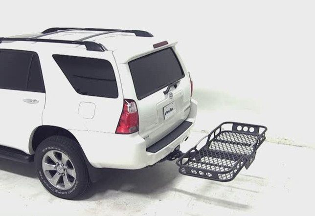 best-hitch-cargo-carrier