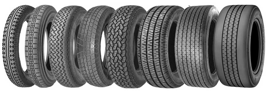 wheel-and-tire-packages