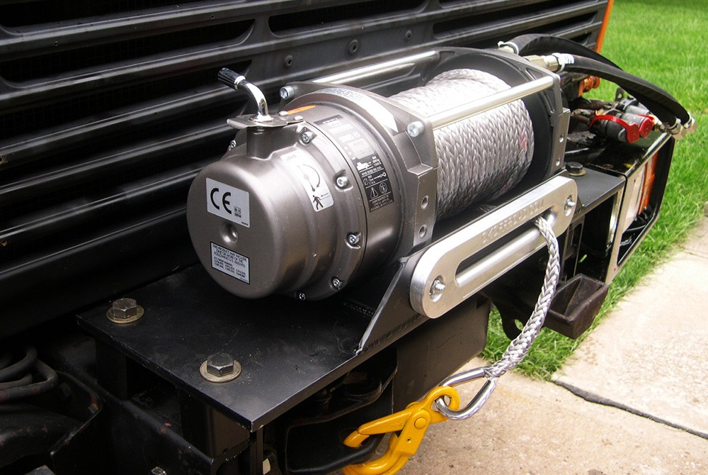 Choosing-a-Winch-for-Vehicles-2
