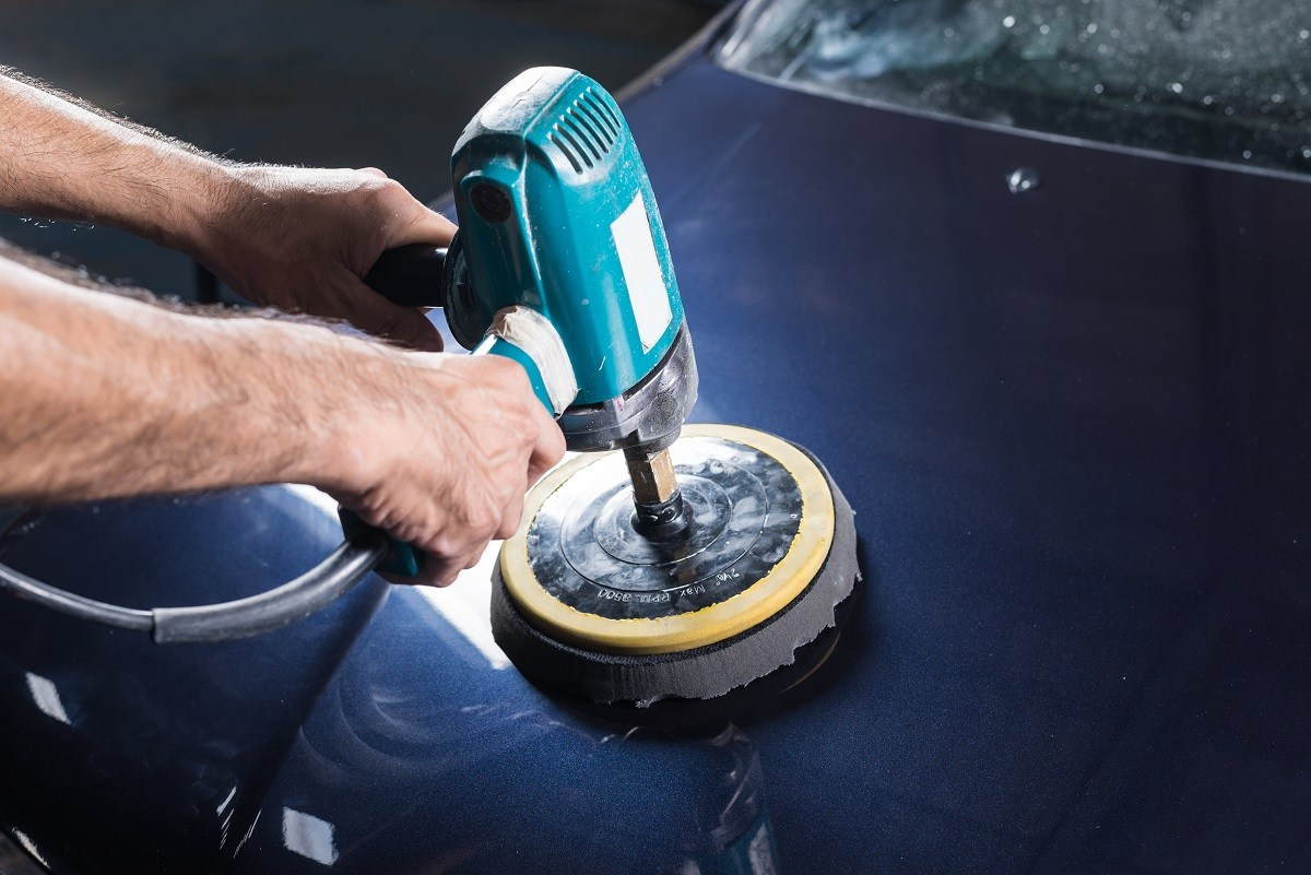 best-car-polishers-buffers