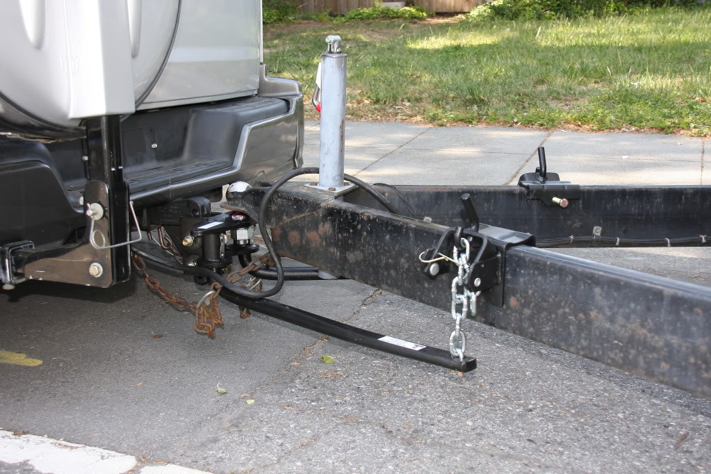best-weight-distribution-hitch