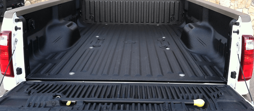 Do-It-Youseft-Spray-In-Bedliner