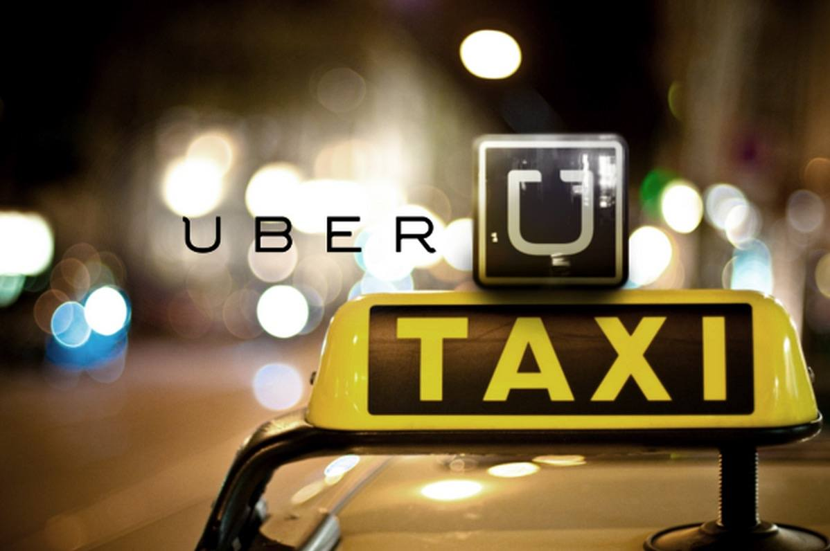 Improve-Your-Services-for-Better-Uber-Ratings