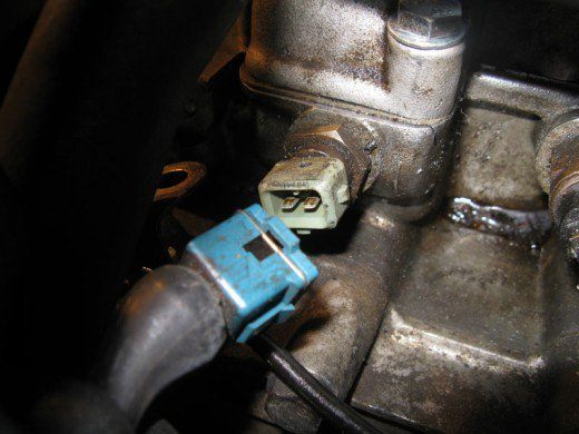 engine-coolant-temperature-sensor