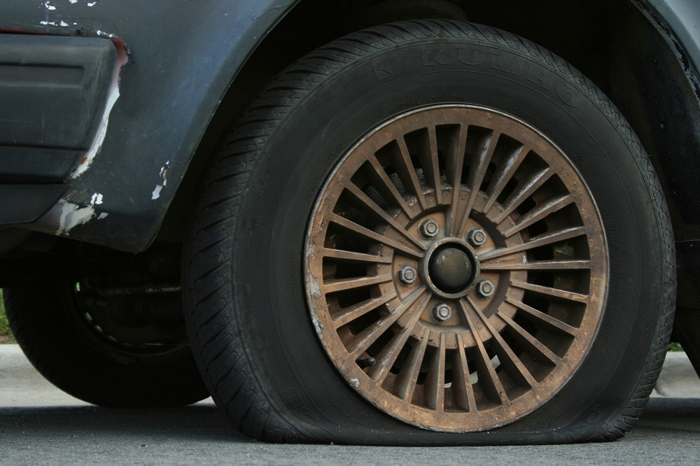 5-critical-car-tire-maintenance-tips
