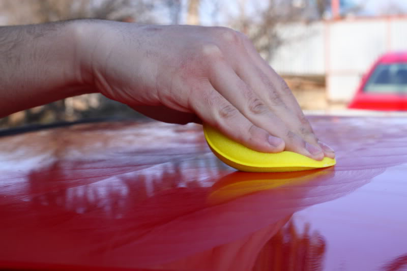 how-often-should-i-wax-my-car