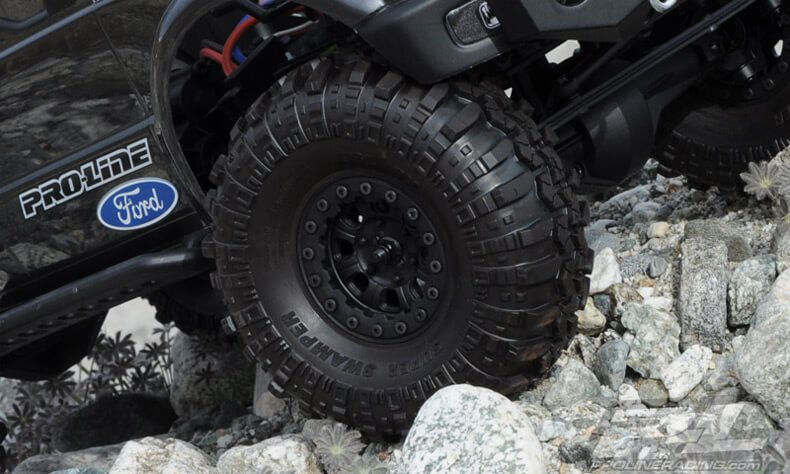 off-road-wheel-and-tire-packages