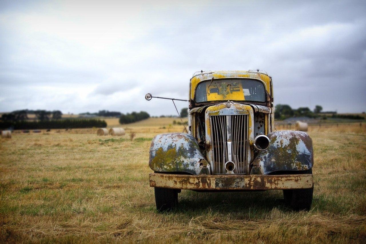 Stunning Junk Cars For Cash Calgary Ideas - Classic Cars Ideas ...