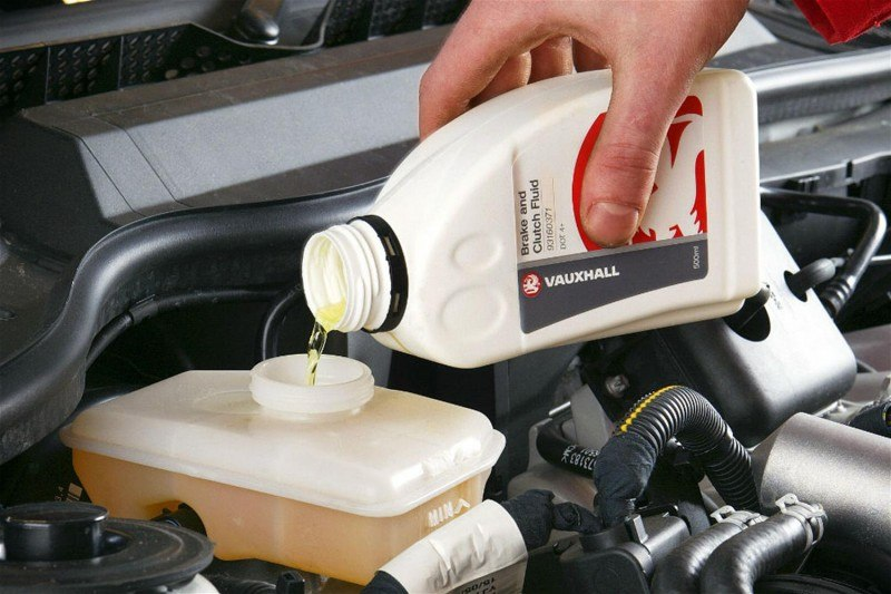 best-brake-fluid-reviews