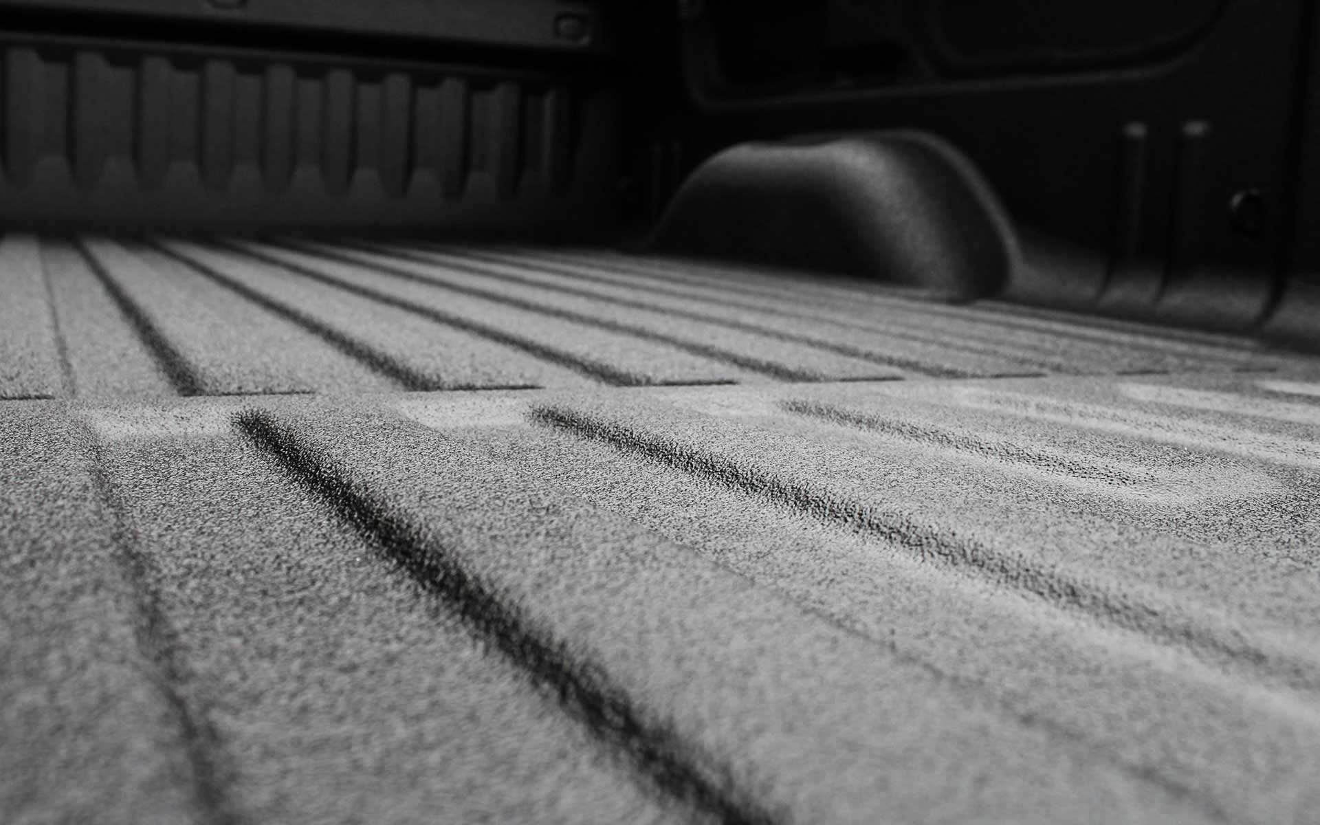 best spray on bedliner reviews