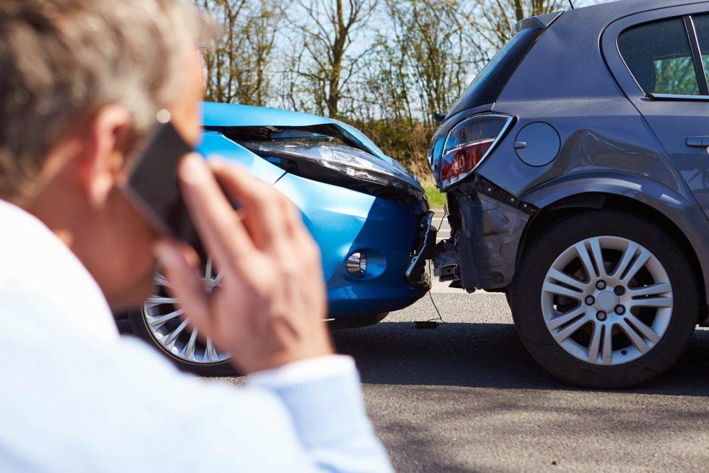 8 Ways to Save Money on Your Car Insurance Plan