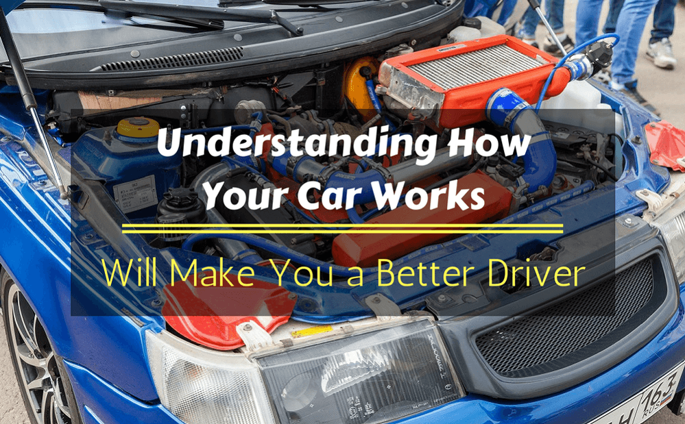 Understanding-How-Your-Car-Works