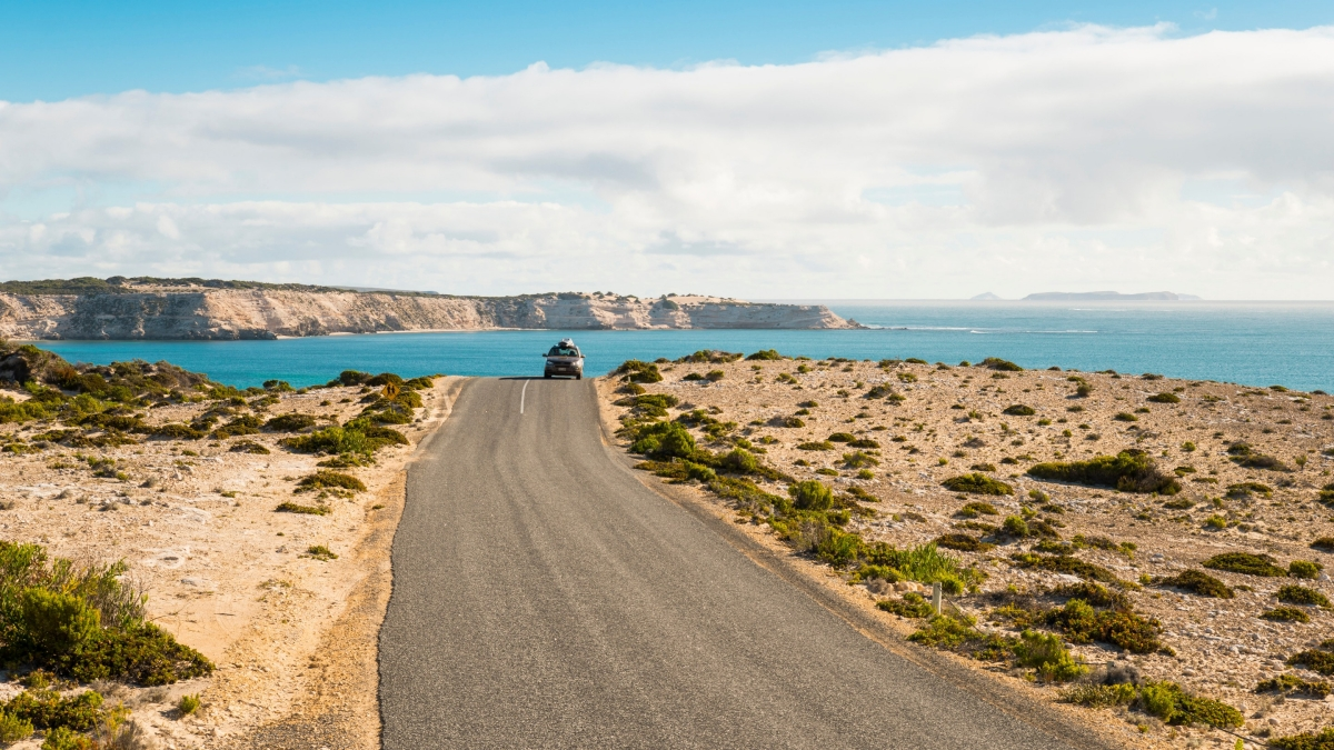 4-Top-Tips-for-Driving-Across-Australia