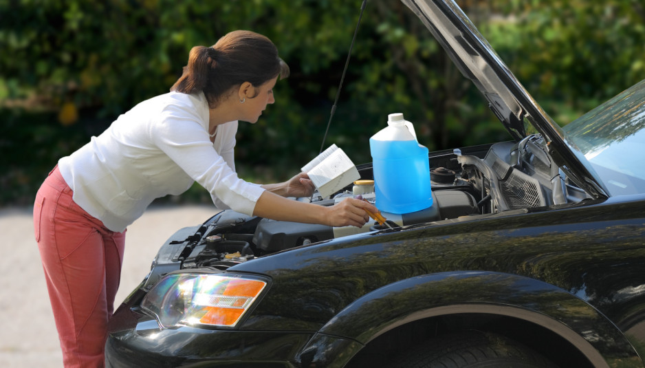 6-Car-Maintenance-Mistakes-You-Need-to-Avoid